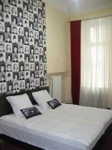 3-x комнатная квартира Апартаменты в центре Одессы для приятного отдыха.